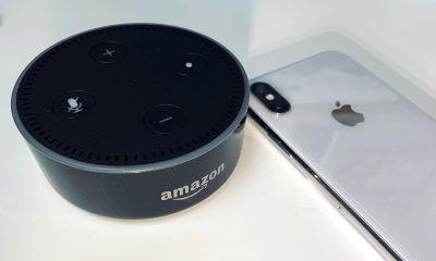 Bientôt dans les bacs, un service de streaming musical gratuit signé Amazon 9