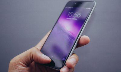 Nouvelle arnaque via une app sur l'App Store : la mesure du rythme cardiaque peut couter cher ! 15