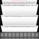 MàJ - 11 astuces à connaitre dans Safari mobile sur iPhone et iPad : surfer mieux en détails et en vidéo ! 3