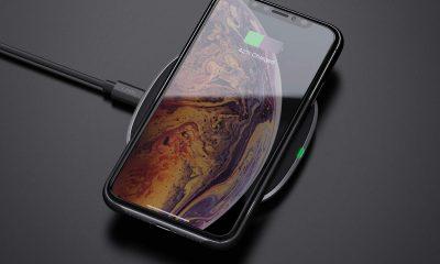 Rumeurs : les prochains iPhone capables de recharger AirPods et Watch, livrés avec un chargeur 18W USB-C ? 21