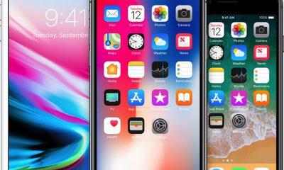 Après le jugement Qualcomm, des iPhone 7 et 8 modifiés pour l'Allemagne ? 4