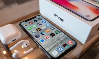 25 astuces iOS à découvrir après déballage de votre nouvel iPhone ou iPad 6