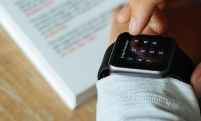 L'identification via l'Apple Watch bientôt plus puissante avec le Mac 19