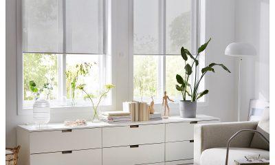 Les stores connectés et compatibles Homekit de Ikea bientôt disponibles 1