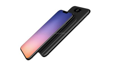 iPhone 2019 : batterie plus puissante, rafraichissement écran plus rapide, recharge sans-fil boostée, et plus ? 13