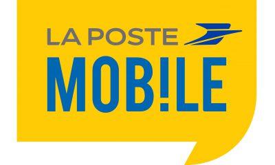 Nouvelle promo forfait  : 4,99 € pour 5 Go, musique et 2h de communications chez La Poste Mobile 33