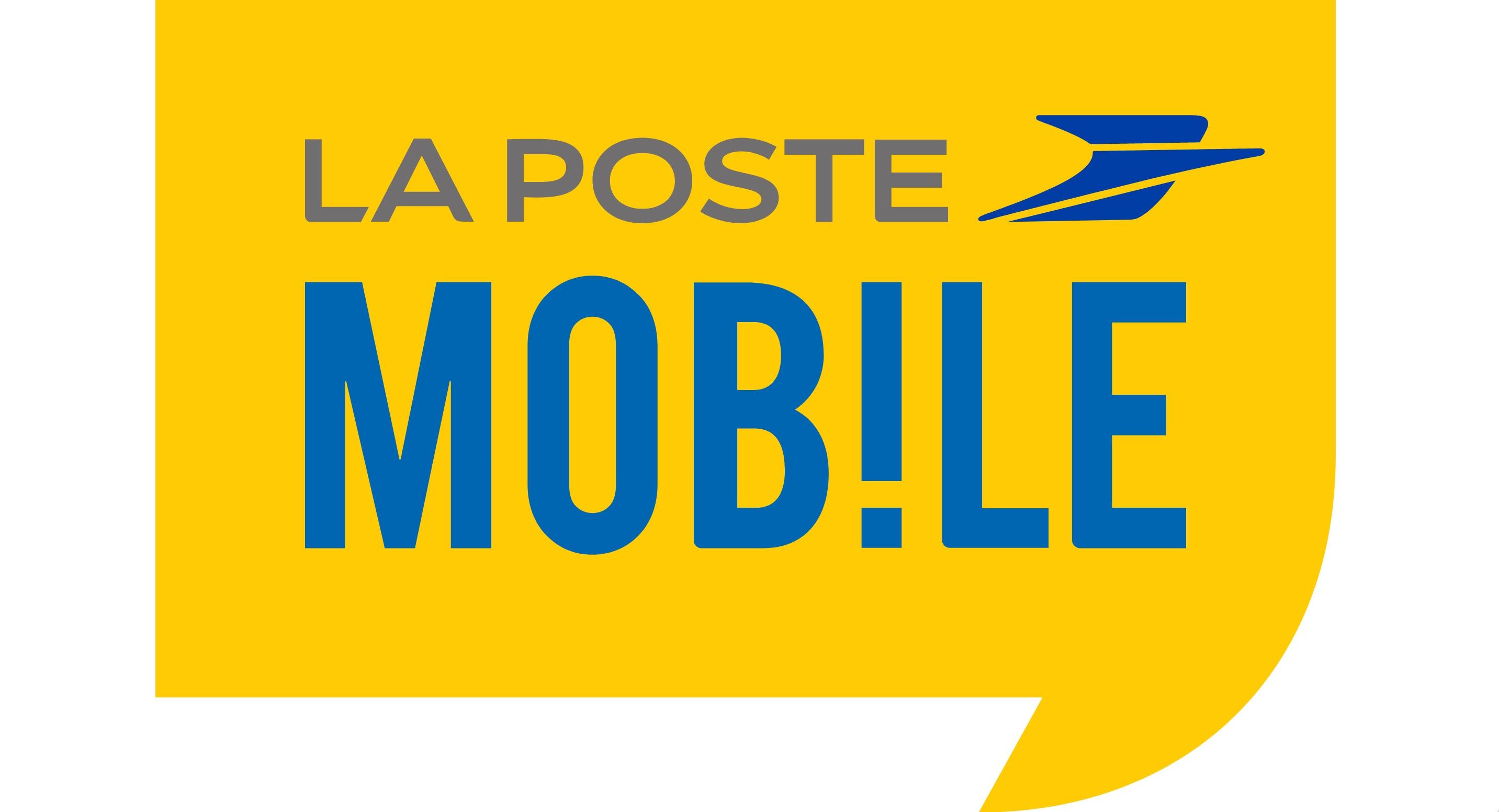 Nouvelle promo forfait  : 4,99 € pour 5 Go, musique et 2h de communications chez La Poste Mobile 1