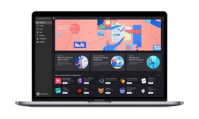 Petite révolution : la suite Office de Microsoft désormais disponible via le Mac App Store 19