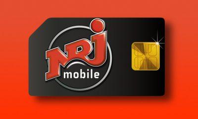 Promo forfait : illimité + 50 Go d'Internet à 8,99 € mensuels chez NRJ Mobile 35