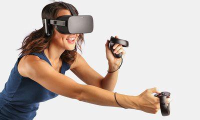 Pour piloter la Réalité Augmentée, Apple imagine des gants avec capteurs et retours haptiques 23