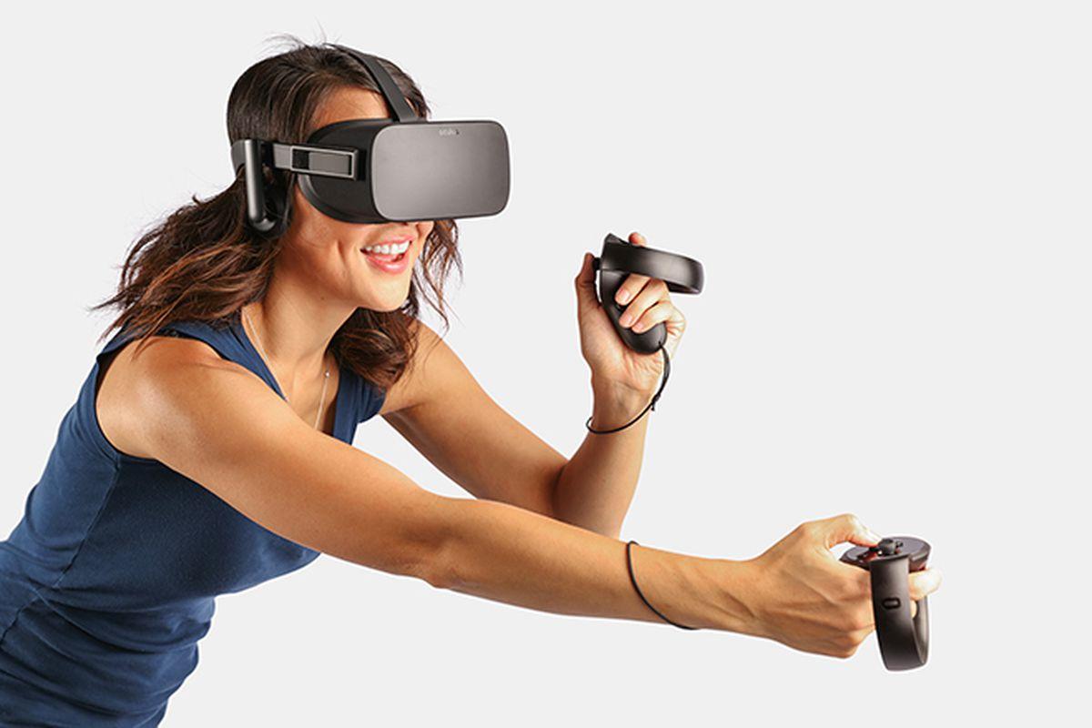 Pour piloter la Réalité Augmentée, Apple imagine des gants avec capteurs et retours haptiques 1