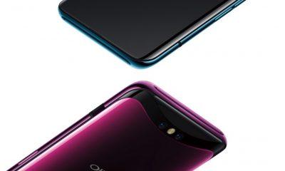 Zoom optique jusqu'à 10 fois : une solution pour l'intégrer dans un smartphone 7