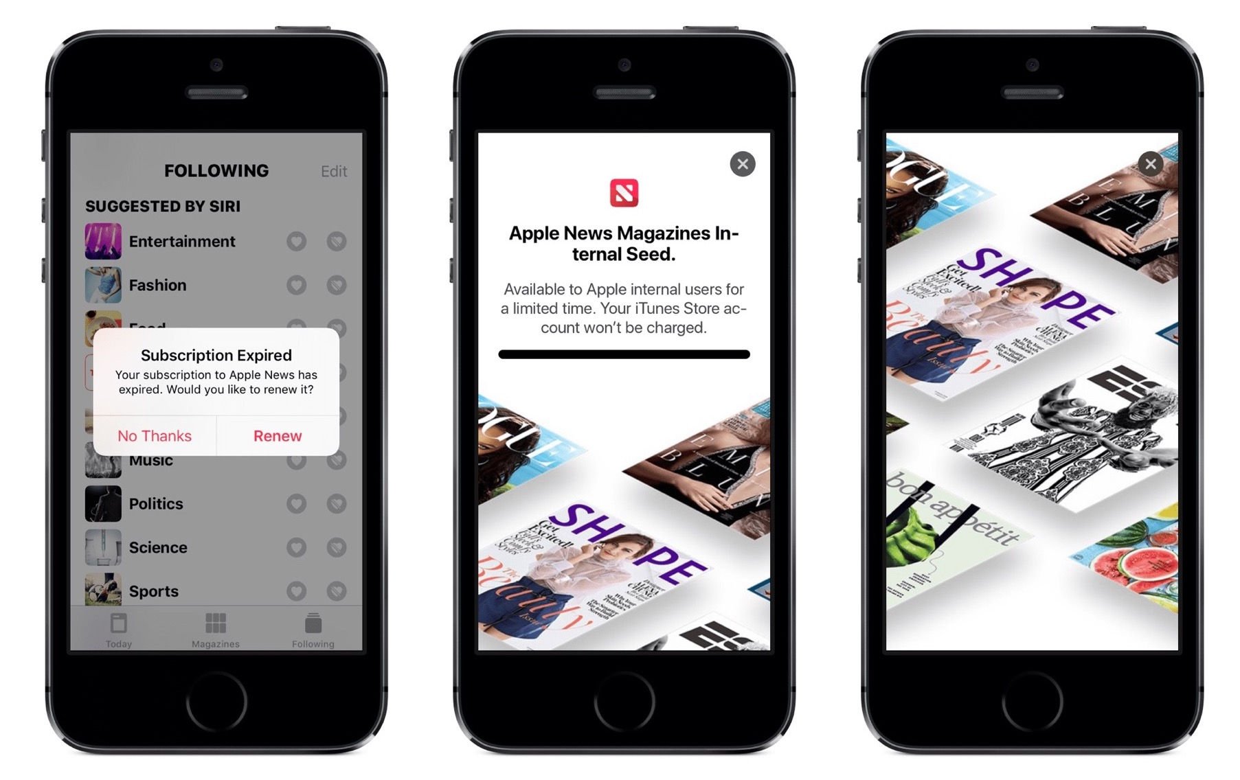 rencontres Apps Inde iOS