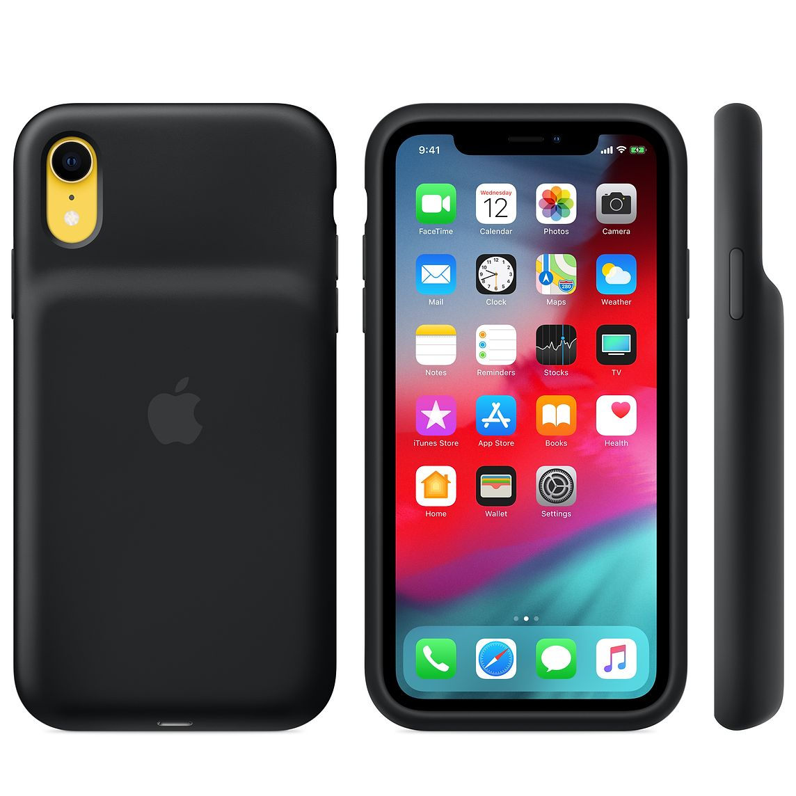 coque application iphone x