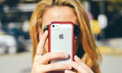 Nouveau comparatif pour les appareils photos en façade des smartphones chez DxoMark : premiers résultats 9
