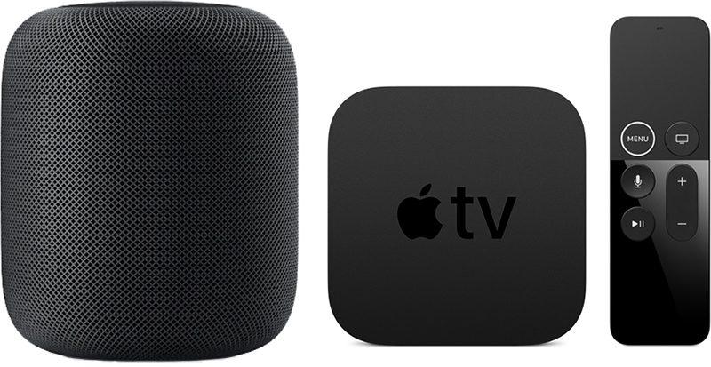 Étonnant : Apple TV 4K, HomePod et AirPods seraient vendus à prix coutant ou même moins ! 1