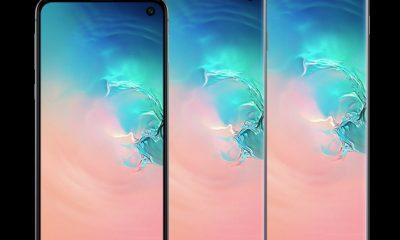Le Galaxy S10 passe aux benchmarks : moins puissant que l'iPhone XS Max 33