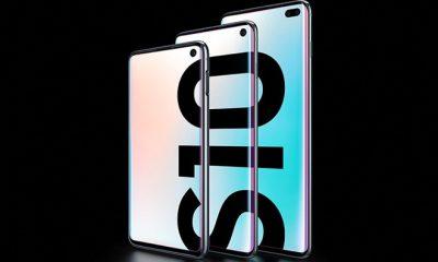 Étude sur la dépréciation des smartphones : l'iPhone bien meilleur que son concurrent coréen 5