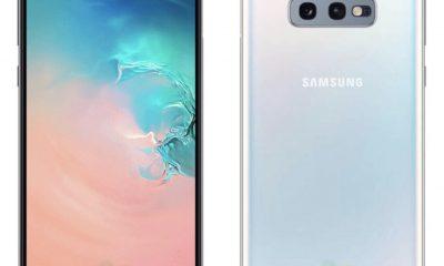 Samsung souffre aussi d'un marché du smartphone difficile : baisse des résultats déjà annoncée 25