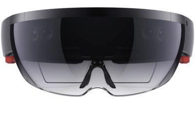 Le créateur de l'HoloLens quitte l'équipe Apple en charge des projets de lunettes de Réalité Augmentée 21