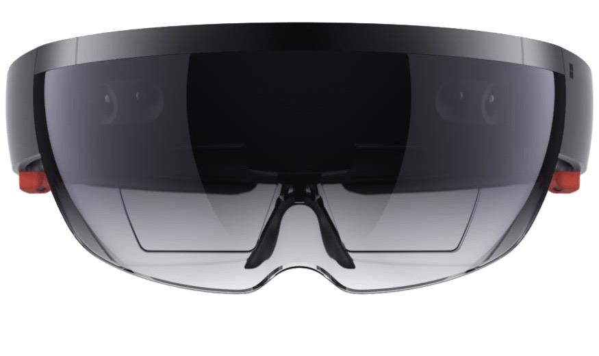 Le créateur de l'HoloLens quitte l'équipe Apple en charge des projets de lunettes de Réalité Augmentée 1