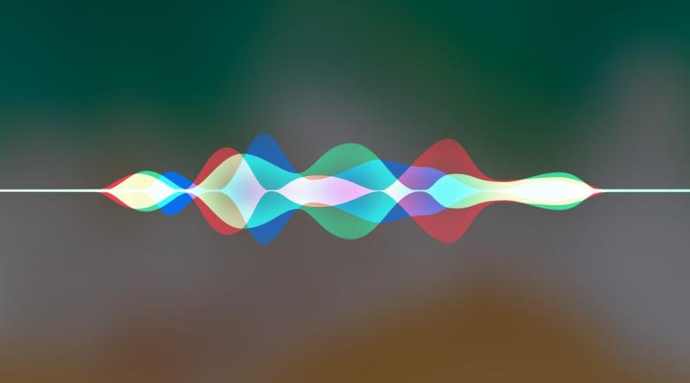 Des nouveautés en quantité pour Siri version iOS 13 1