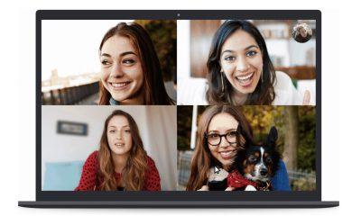 Plus besoin de ranger le bureau : Skype Mac floute l'arrière-plan des appels vidéos 11