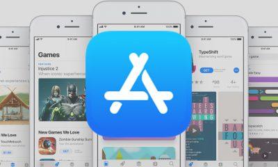 Jeux (type Angry Birds) et applis avec pubs partagent allègrement nombre de nos données même sous iOS 9
