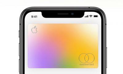 Sortie de la beta 2 iOS 12.4 iPhone et iPad, également en beta publique (MàJ) 27