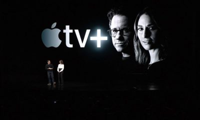 Apple démarre les tests d'iOS 12.3 beta 1 pour iPhone et iPad (+ tvOS 12.3) 9