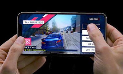 Quatre nouveaux spots iPhone chez Apple, qui nous rappellent des services toujours absents en France ! 21