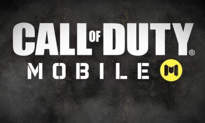 La version bêta de Call of Duty mobile arrive très bientôt : les détails sur le jeu iPhone/ Android 5