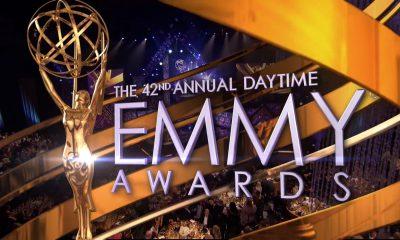 Des lobbyistes déjà prêts à vanter les mérites des productions ciné/séries d'Apple pour les Oscars et Emmy Awards 13