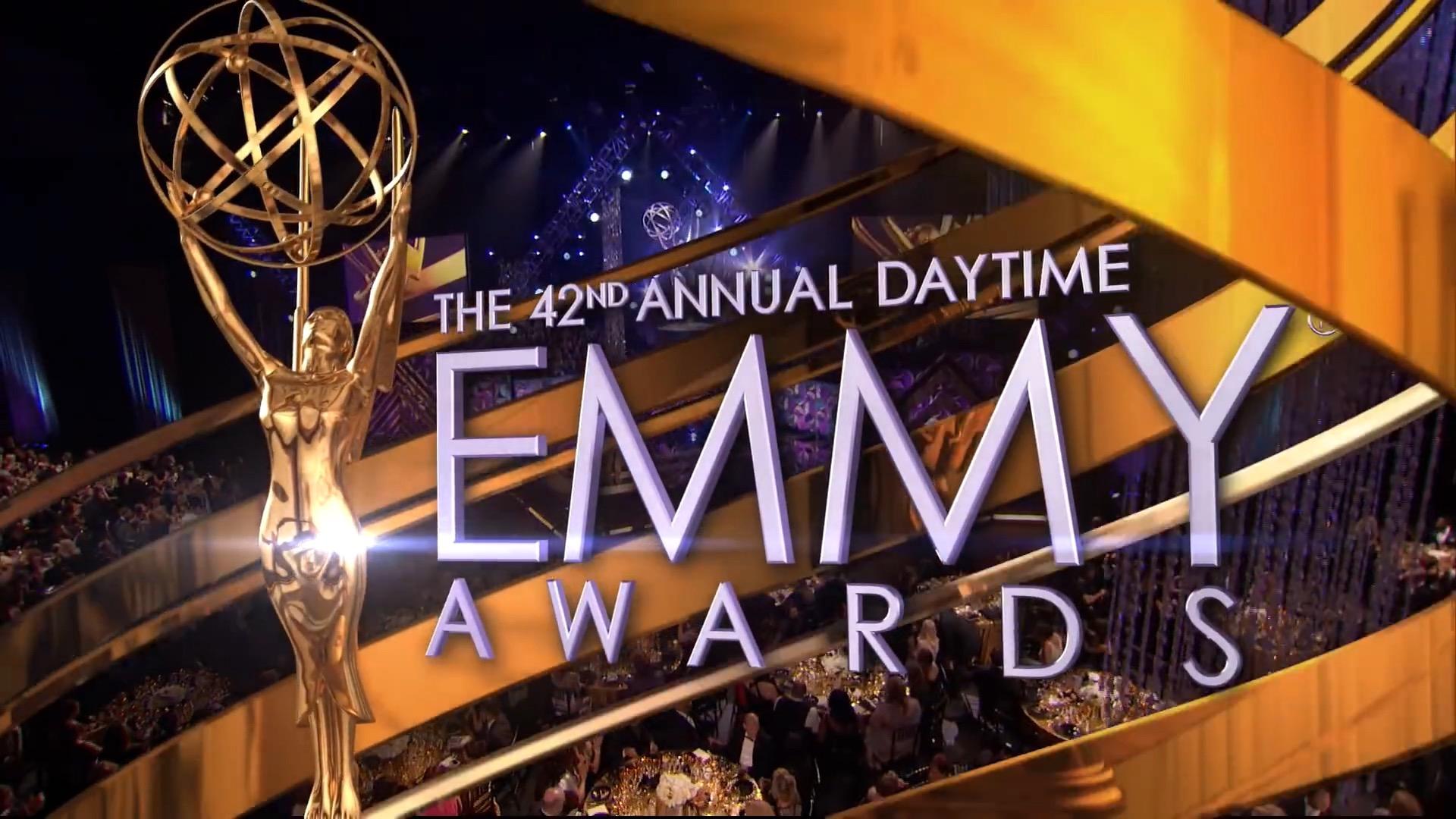 Des lobbyistes déjà prêts à vanter les mérites des productions ciné/séries d'Apple pour les Oscars et Emmy Awards 1