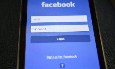 Un pas en arrière ? Facebook pourrait réintégrer Messenger dans l'appli principale ... 11