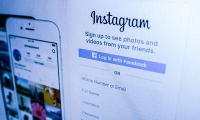 Facebook s'enfonce : des millions de mots de passe utilisateurs visibles par les employés 15