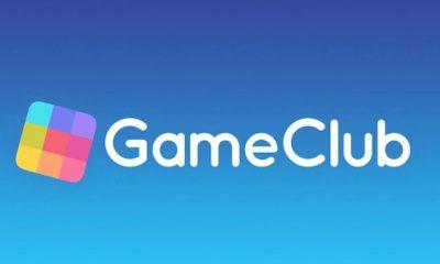 De nouveaux «anciens» jeux iOS ressuscités chez GameClub, qui réussit sa levée de fonds 9