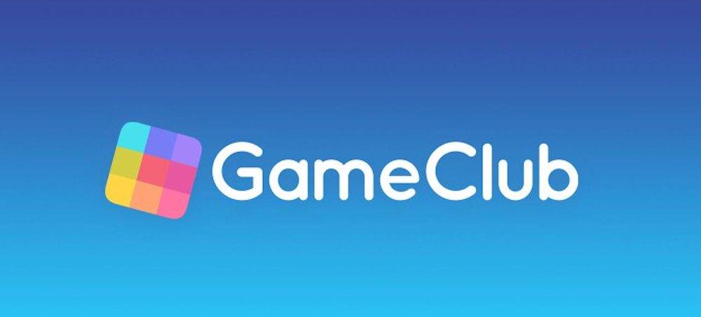 De nouveaux «anciens» jeux iOS ressuscités chez GameClub, qui réussit sa levée de fonds 1