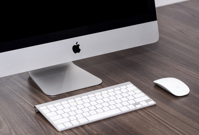 Apple ne fait plus payer les transferts de données entre Mac 1