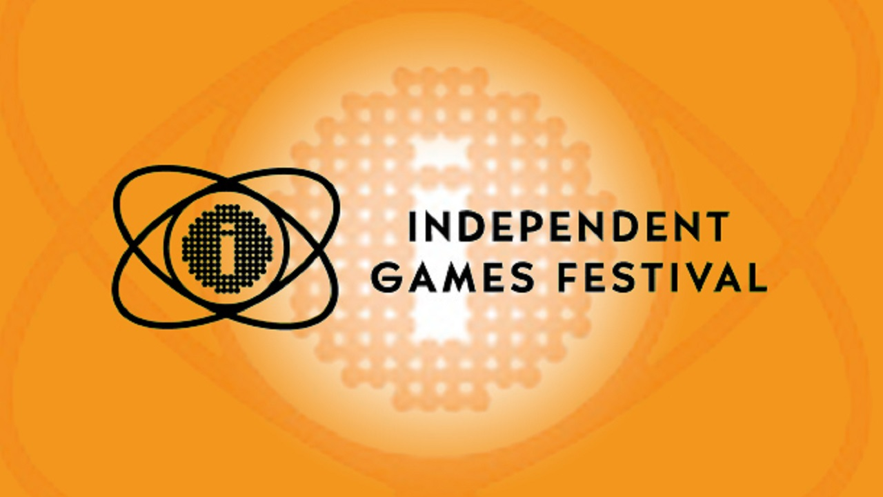 À l'honneur, les 4 jeux iOS nominés aux « Independent Games Festival Awards » 1