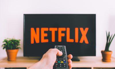 Netflix s'explique, un peu, sur la disparition d'AirPlay de son app iOS 3