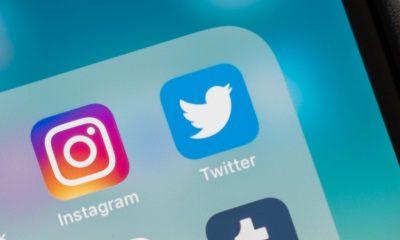 """Twitter lance le test de sa nouvelle version en bêta sur iOS : comment s'inscrire à """"Twttr"""" 7"""