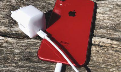 En promo coupon - Chargeur Anker Atom 1 : ultra compact et rapide compatible iPhone, iPad et Mac (photos) 13