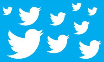 La nouvelle version de Twitter iPhone met la photo et la vidéo au cœur de l'interface 6
