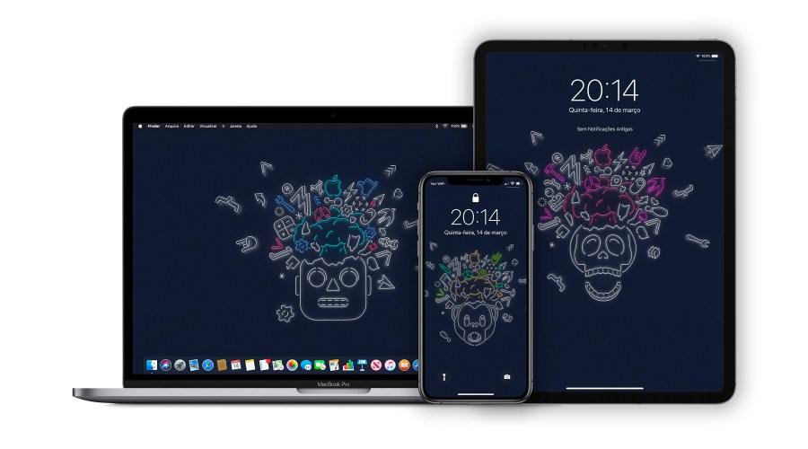 Invitation keynote officialisée : prochaine conférence Apple lundi 3 juin, iOS 13 (et plus) en approche ! 1