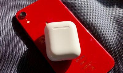 Capacité batterie augmentée et recharge Qi bidirectionnelle pour les iPhone 2019 selon LE spécialiste 15
