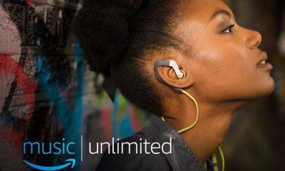 Amazon fait monter la pression sur la concurrence : streaming musical Hi-Fi pour fin d'année ? 27