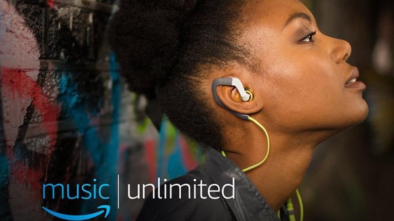 Amazon fait monter la pression sur la concurrence : streaming musical Hi-Fi pour fin d'année ? 1