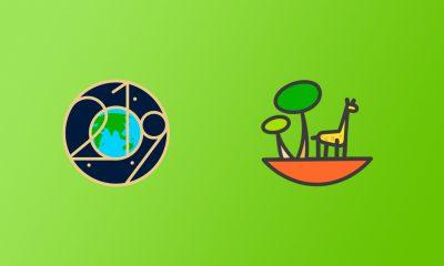 Le challenge Apple Watch de la journée de la terre : c'est aujourd'hui lundi 22 avril (MàJ) 35