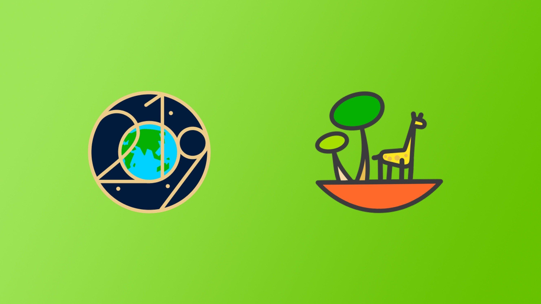 Le challenge Apple Watch de la journée de la terre : c'est aujourd'hui lundi 22 avril (MàJ) 1